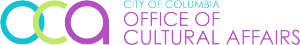 OCA-Web-logo