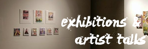 ProgramButtons_exhibitions_web