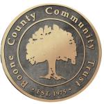 BCCT-Web-Logo